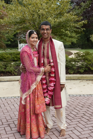 omni-shoreham-hotel-indian-wedding-washington-dc