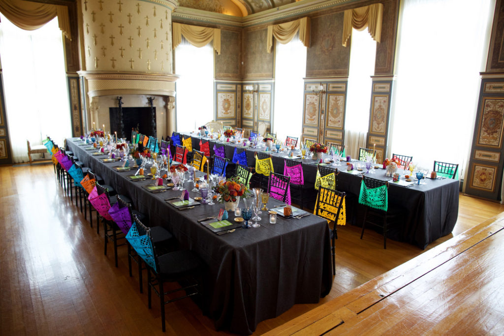 day-of-the-dead-Mexican-Cultural-Institute-washington-dc-corporate-event
