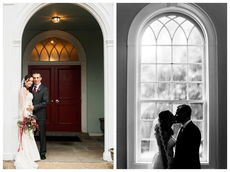 Christ-Church-of-Arlington-wedding-Virginia