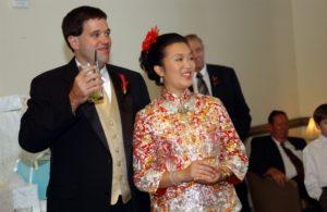 chinese wedding dress kwa qua kua