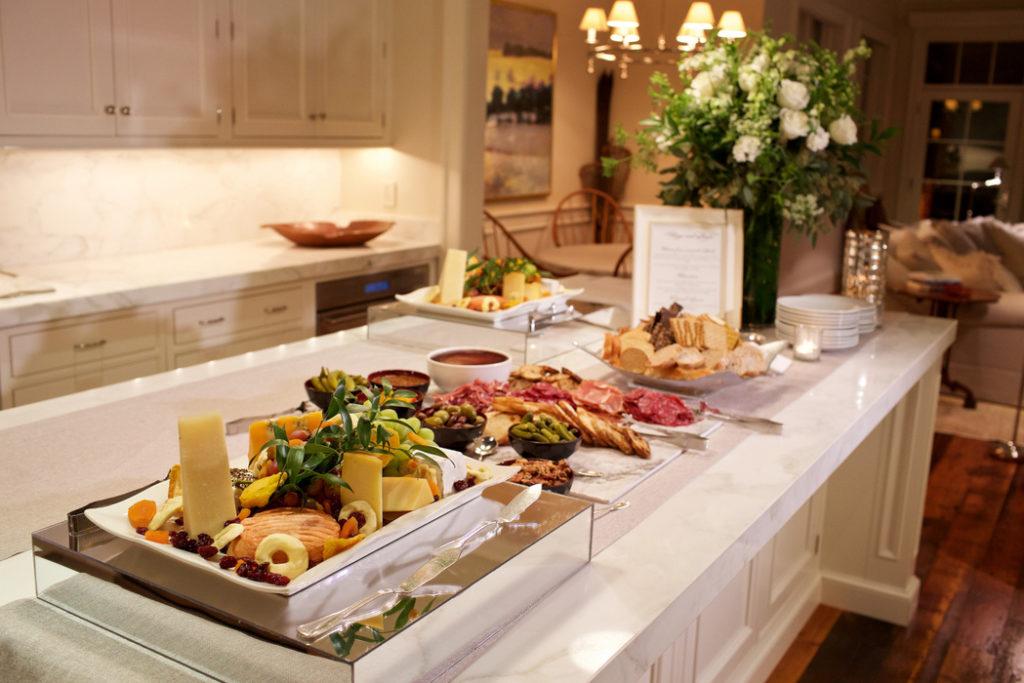 design-cuisine-cheese-charcuterie