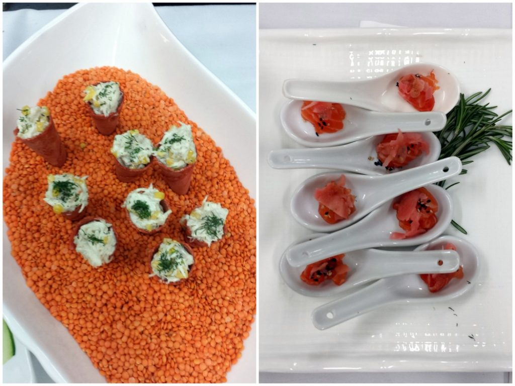 design-cuisine-passed-hors-doeuvres