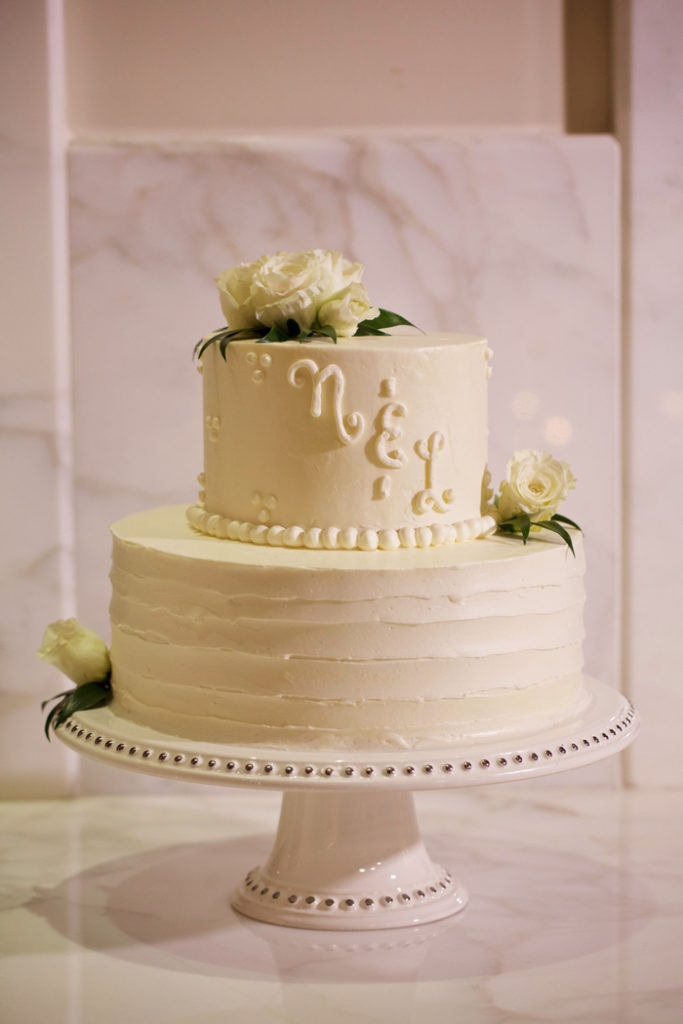 design-cuisine-two-tier-round-buttercream-cake