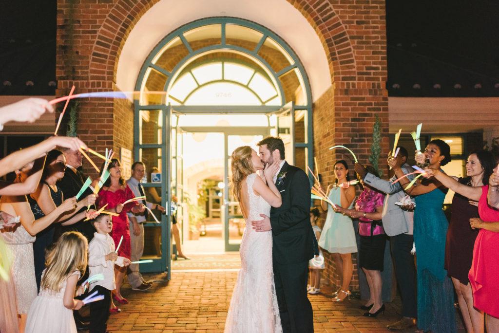 meadowlark-botanical-gardens-wedding-sparkler-exit-send-off