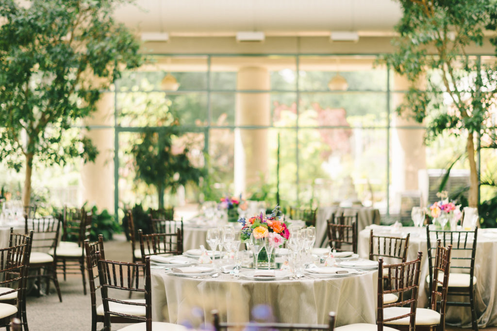 Washington Dc Corporate Events And Wedding Planning Blog Event Accomplished Llc Part 3