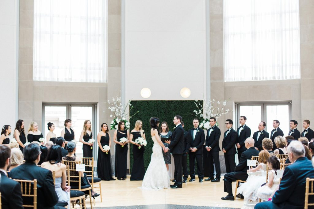 pavilion-room-ronald-reagan-building-wedding-ceremony-washington-dc