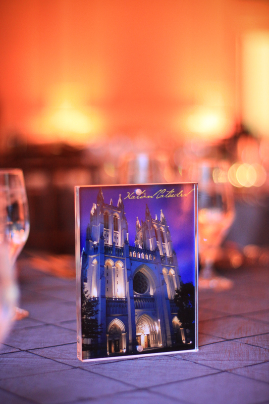 washington-dc-landmark-table-numbers