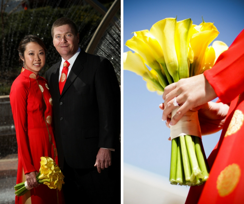 washington-dc-vietnamese-fusion-wedding-ceremony