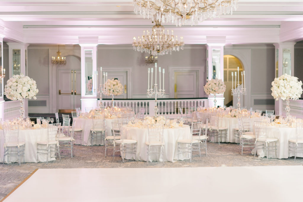 Mayflower-Hotel-District-Ballroom-Washington-DC-wedding-blush-pink-white