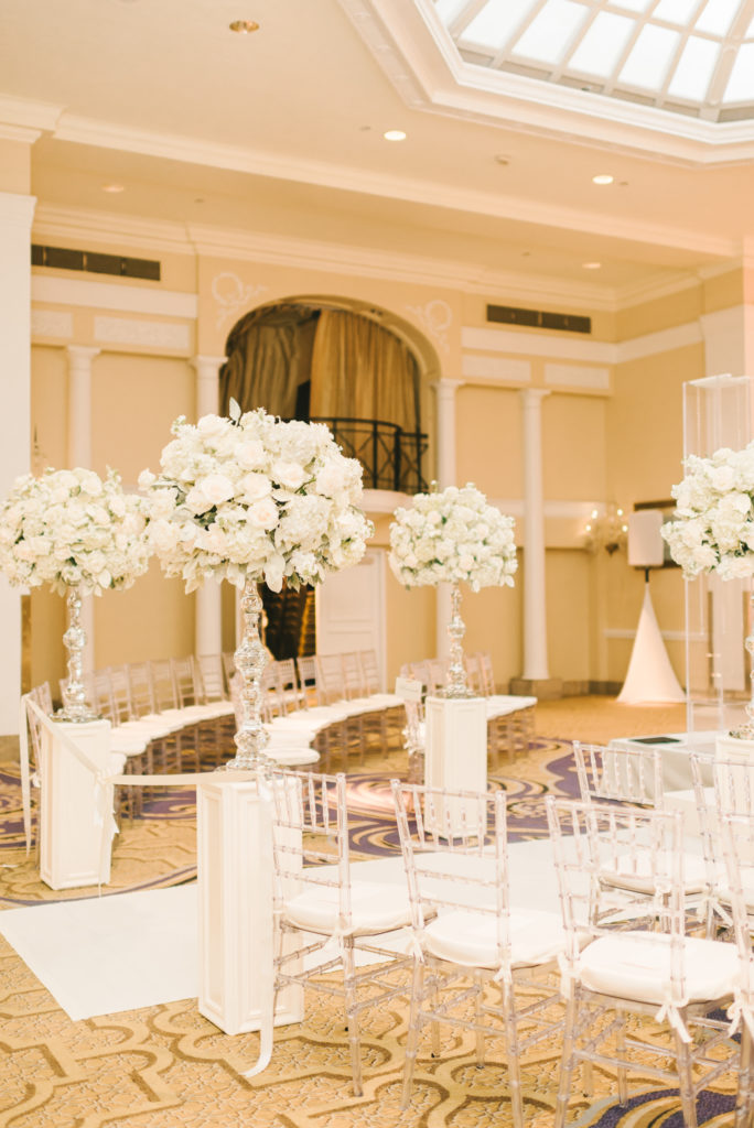 Mayflower-Hotel-Washington-DC-wedding-ceremony-Palm-Court-round