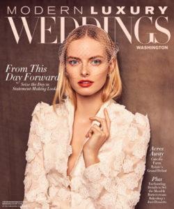 modern-luxury-weddings-washington