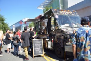 merrifield fall festival 2017 mosaic bangkok house food truck