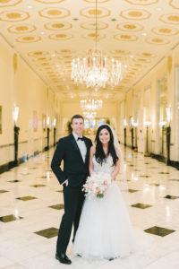 Mayflower-Hotel-Washington-DC-wedding-black-tie
