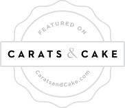 featured carats and cake