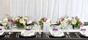 winter-holiday-party-corporate-event-decor-black-white-modern