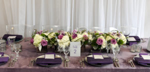 winter-holiday-party-corporate-event-decor-purple-silver-modern (2)