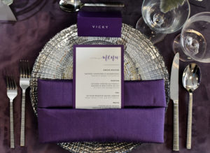 winter-holiday-party-corporate-event-decor-purple-silver-modern (7)