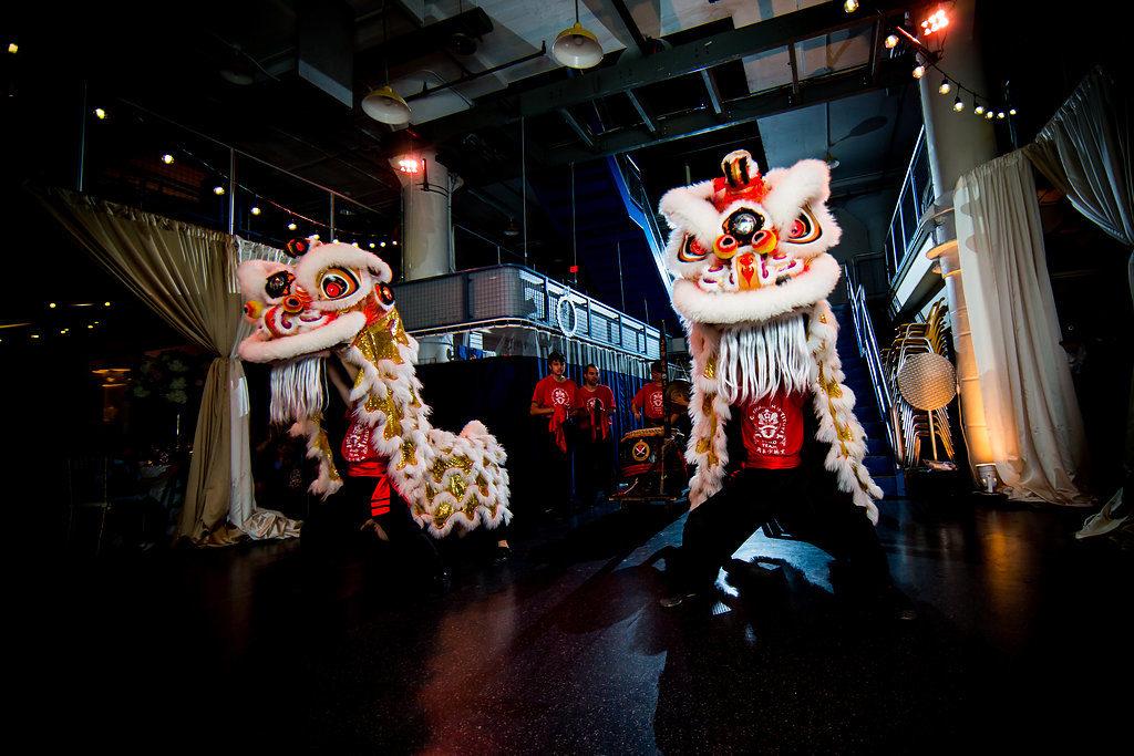 Chinese-lion-dance-jow-ga-shaolin-institute-wedding-alexandria-virginia-taiwanese-bangledeshi