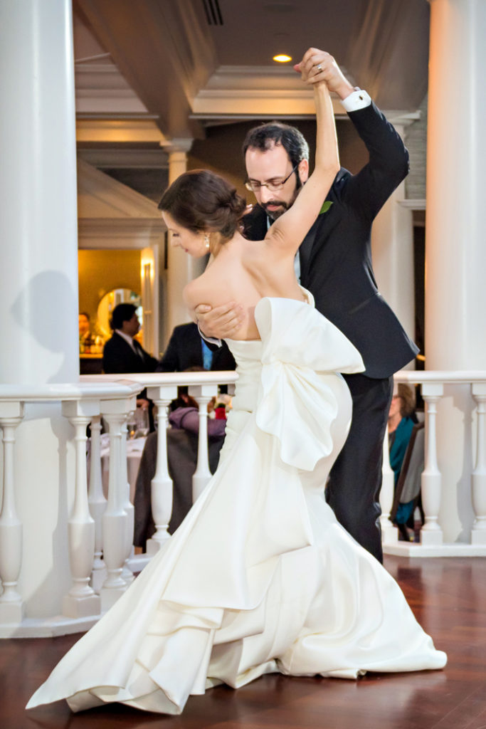 Fairmont-Hotel-wedding-Washington-DC-Colonnade-Ballroom-reception