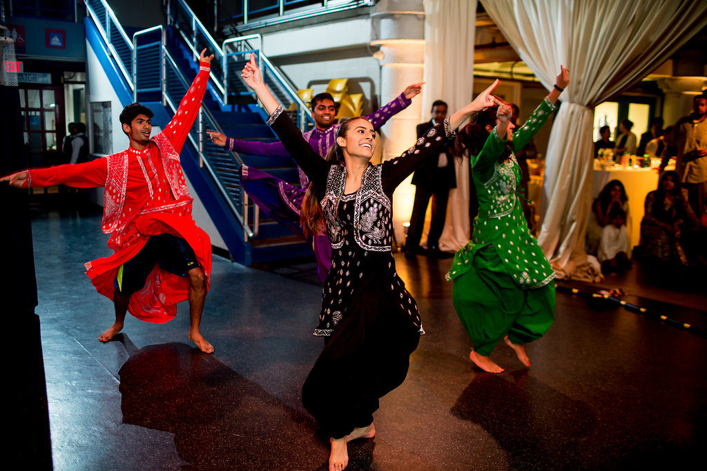 bhangra-dancers-wedding-alexandria-virginia-taiwanese-bangledeshi