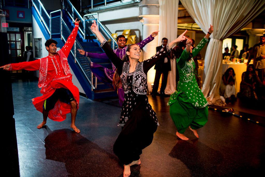 bhangra-dancers-wedding-alexandria-virginia-taiwanese-bangledeshi