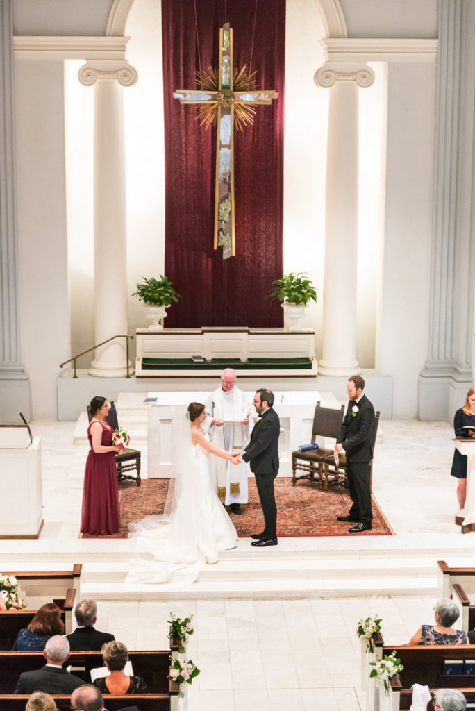 holy-trinity-catholic-church-wedding-georgetown-washington-dc