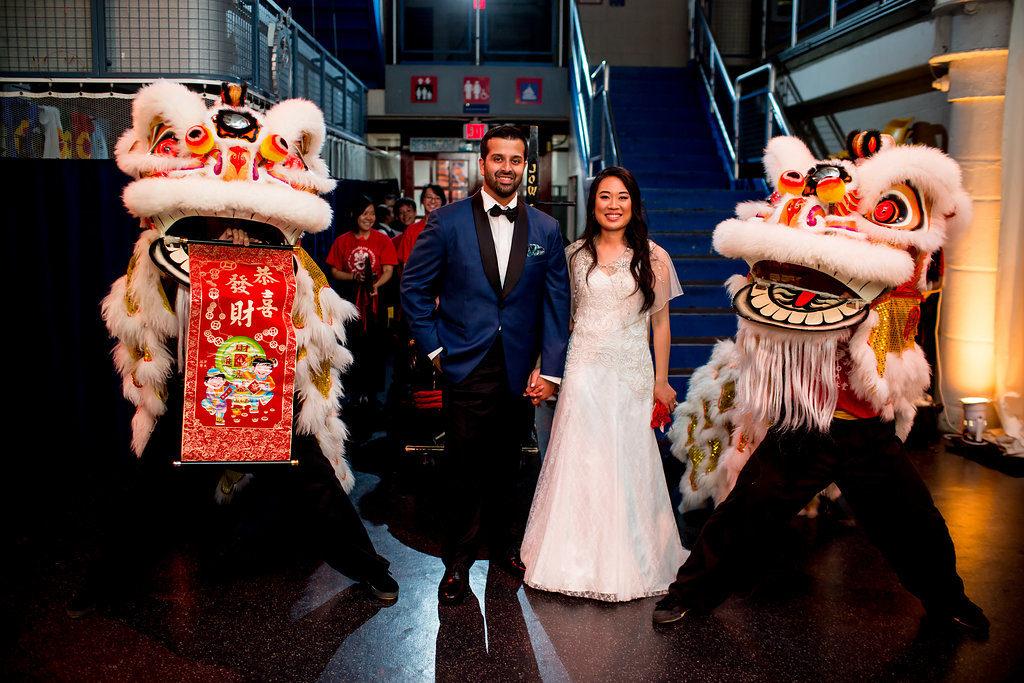 torpedo-factory-wedding-alexandria-virginia-taiwanese-bangledeshi