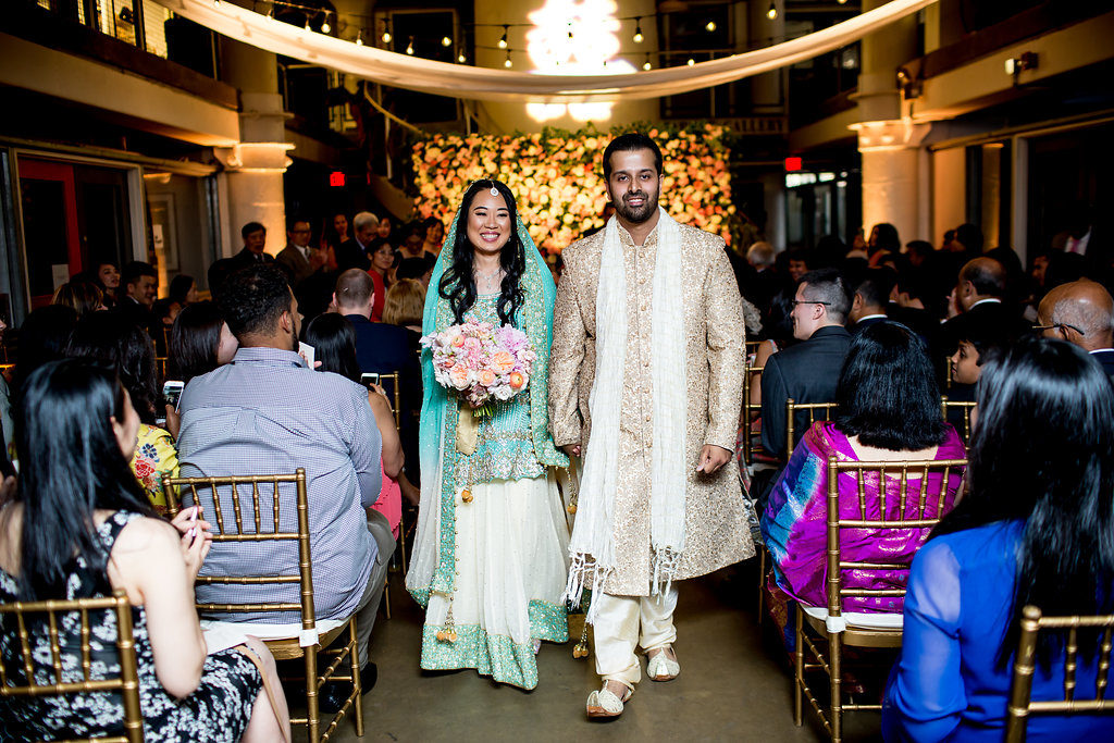 torpedo-factory-wedding-ceremony-alexandria-virginia-taiwanese-bangledeshi