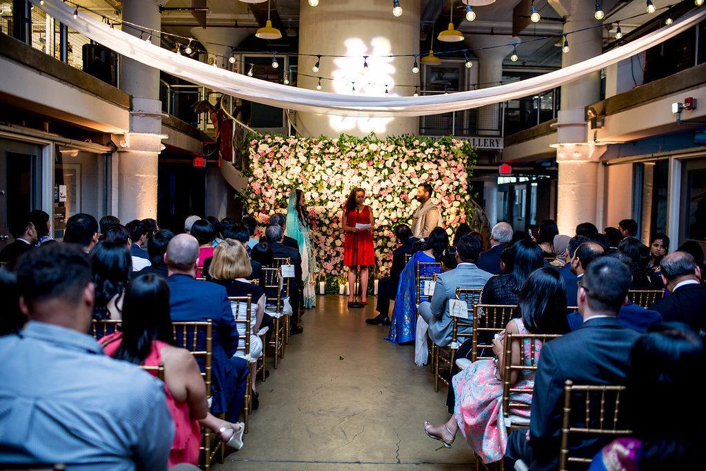 torpedo-factory-wedding-ceremony-alexandria-virginia-taiwanese-bangledeshi