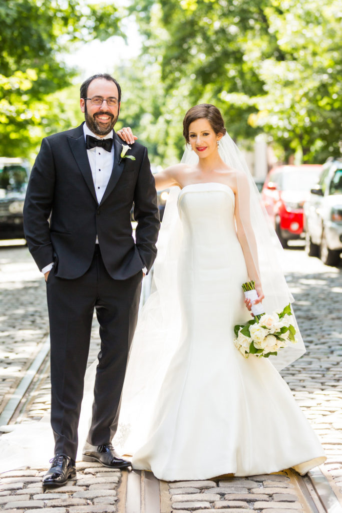 washington-dc-georgetown-wedding-bridal-portraits