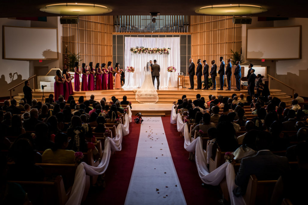 Sligo-Seventh-day-Adventist-Church-wedding-takoma-park-maryland