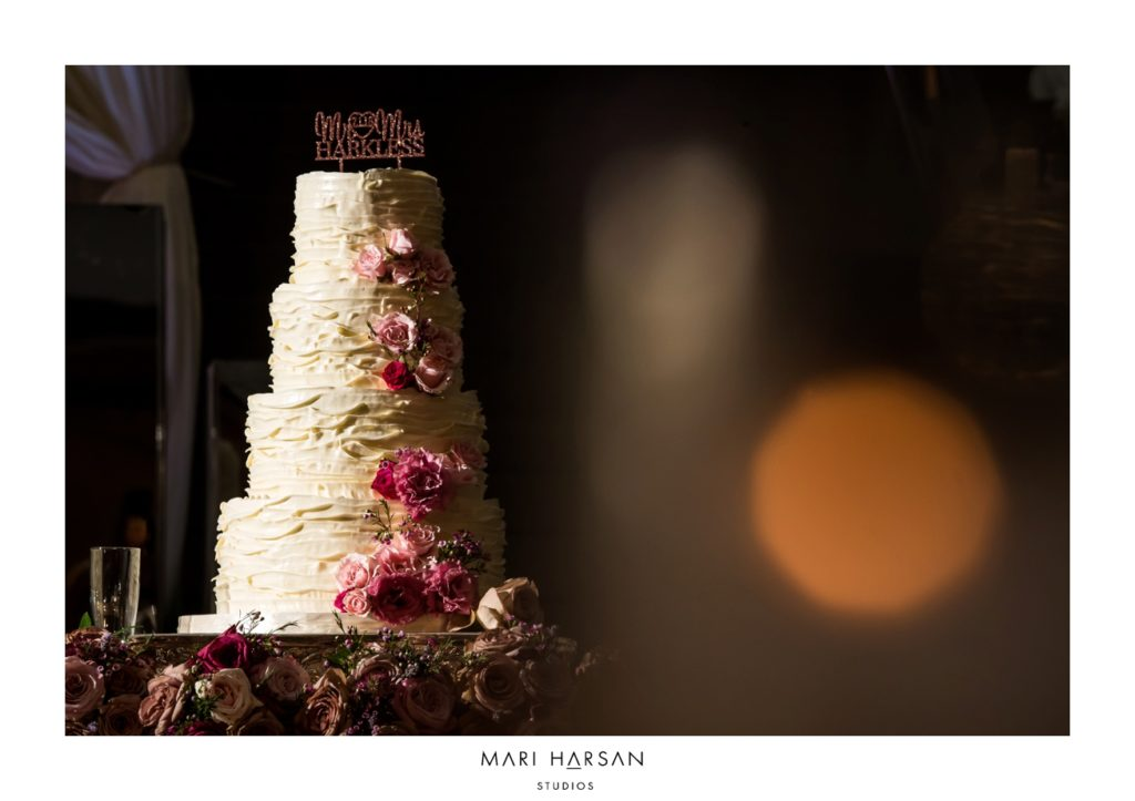 fluffy-thoughts-wedding-cake-textured-buttercream