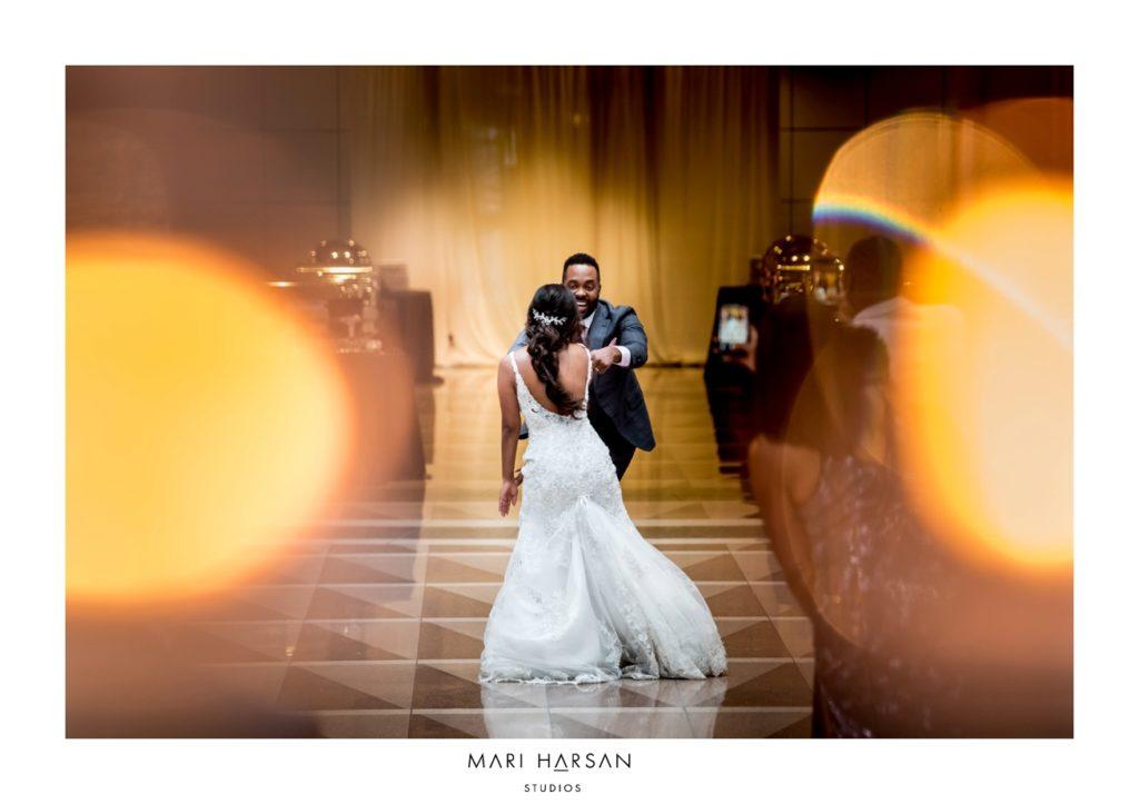 ronald-reagan-building-wedding-atrium-reception-washington-dc