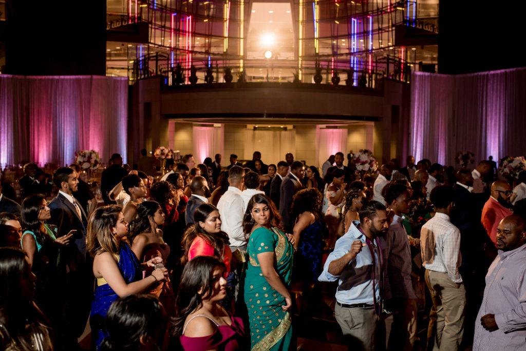 ronald-reagan-building-wedding-indian-jamaican-washington-dc-atrium