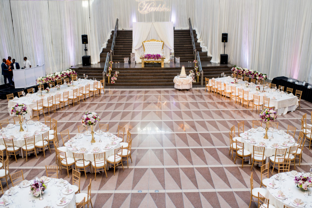 ronald-reagan-building-wedding-reception-atrium