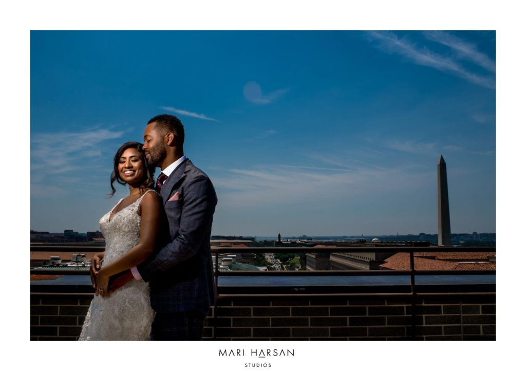 washington-dc-wedding-jw-marriott-hotel-terrace-indian-jamaican