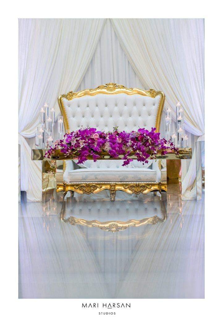 wedding-indian-jamaican-sweetheart-table