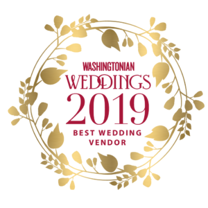 best-wedding-planner-washington-dc-Event-Accomplished-2019