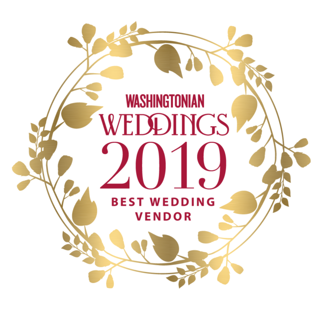 best-wedding-planner-washington-dc-Event-Accomplished-2019