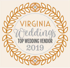 virginia-living-best-wedding-vendor-2019