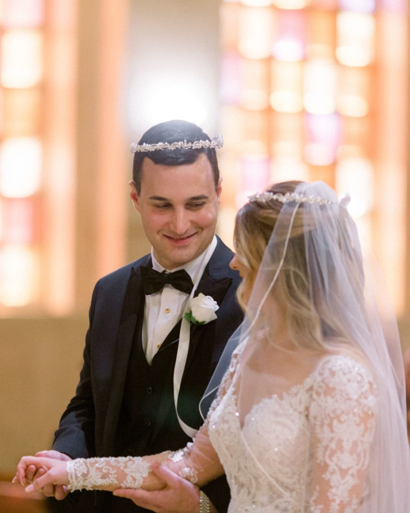 Greek-Orthodox-wedding-ceremony-crowns