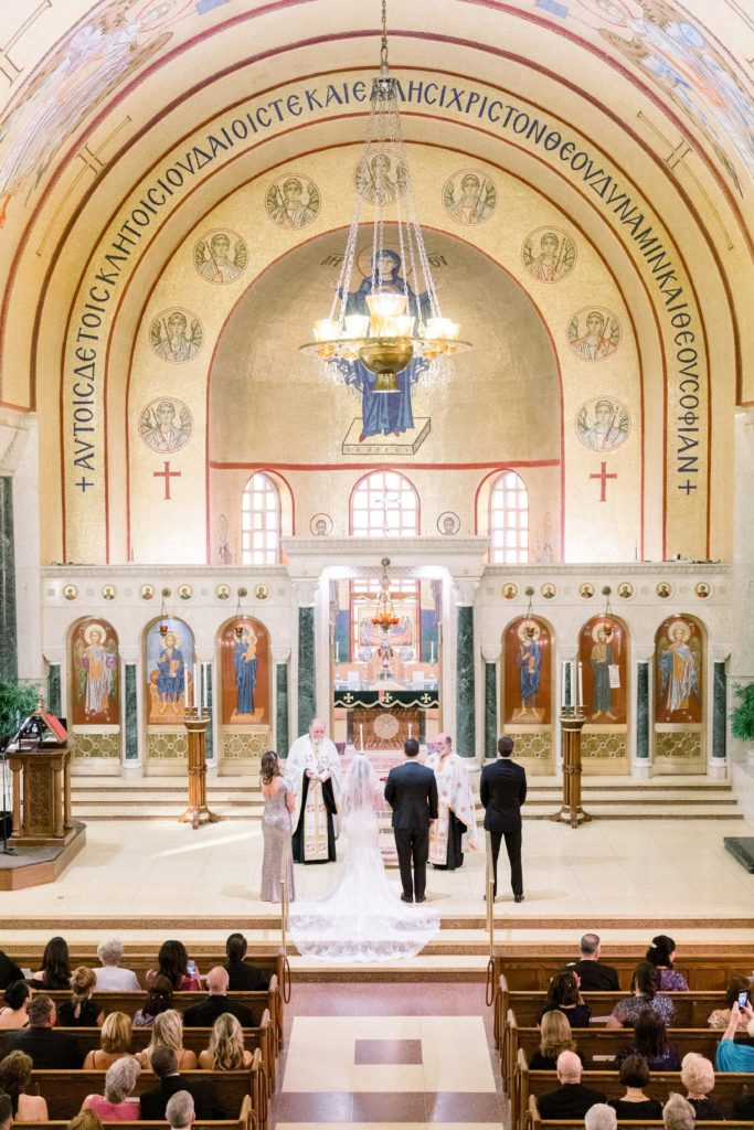 St-Sophia-Greek-Orthodox-Cathedral-Church-wedding-ceremony-washington-dc