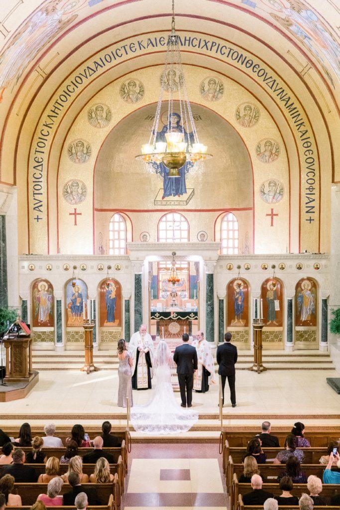 St-Sophia-Greek-Orthodox-Cathedral-Church-wedding-ceremony-washington-dc