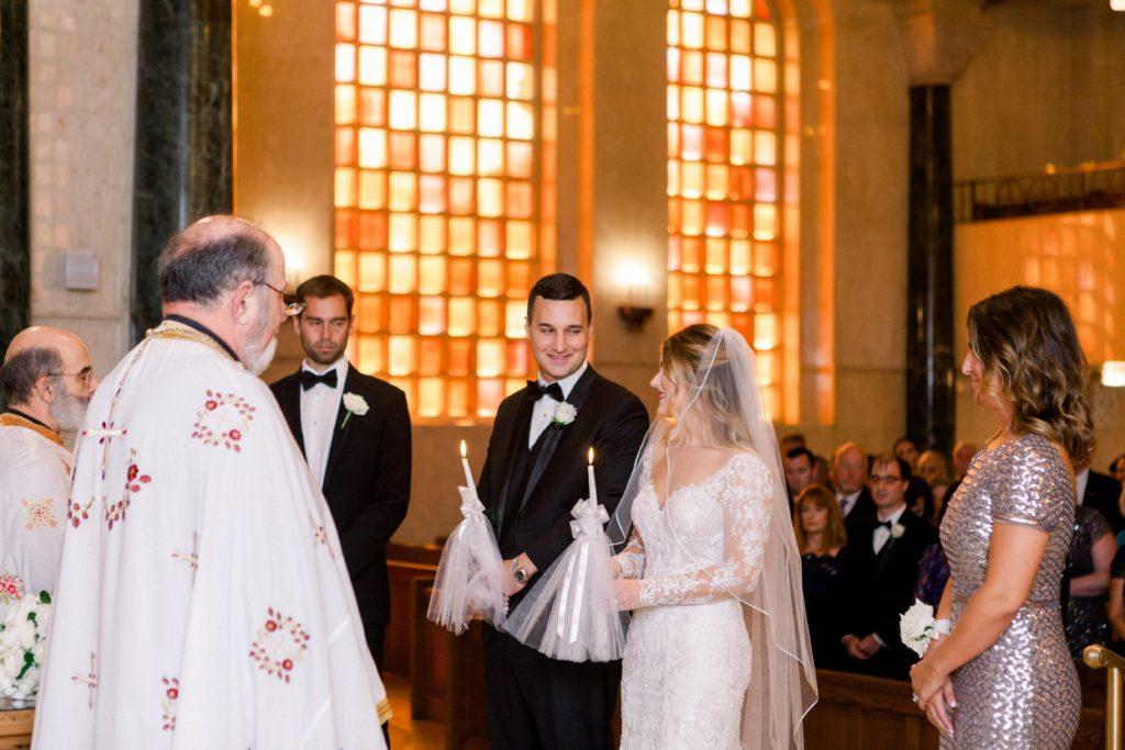 St-Sophia-Greek-Orthodox-Cathedral-Church-wedding-ceremony-white-candles
