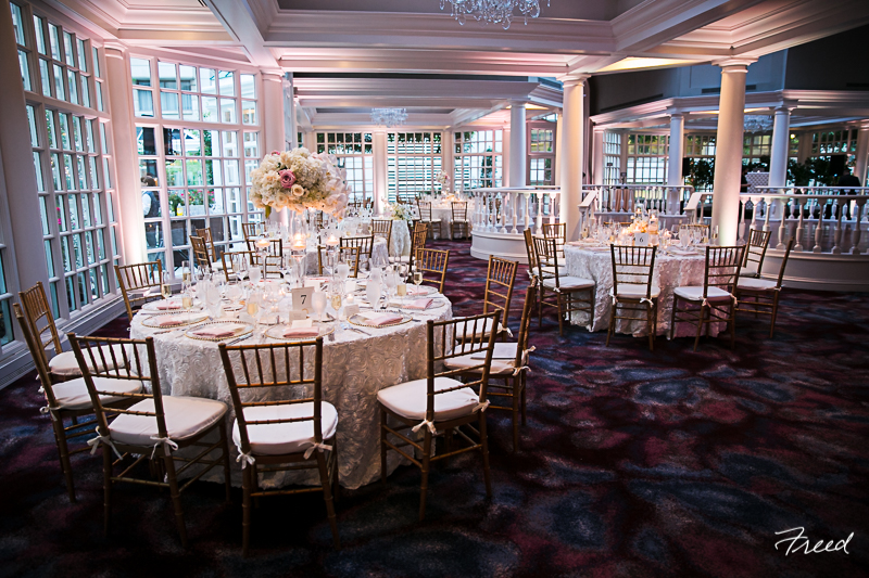 fairmont-hotel-washington-dc-colonnade-ballroom-wedding-reception-pink-ivory