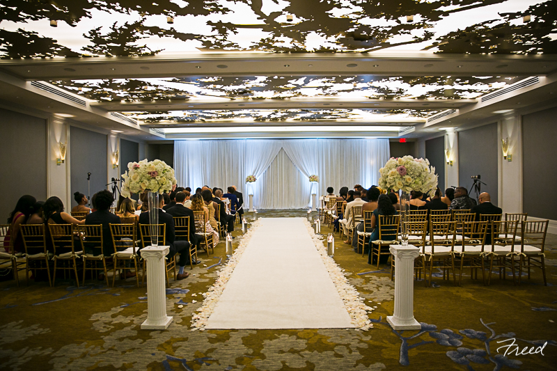 fairmont-hotel-washington-dc-kennedy-ballroom-wedding-ceremony