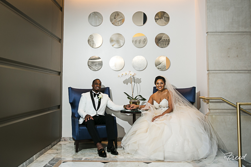 fairmont-hotel-washington-dc-wedding-bride-groom-portraits