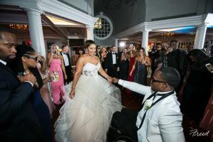 fairmont-hotel-washington-dc-wedding-colonnade-reception-dancing