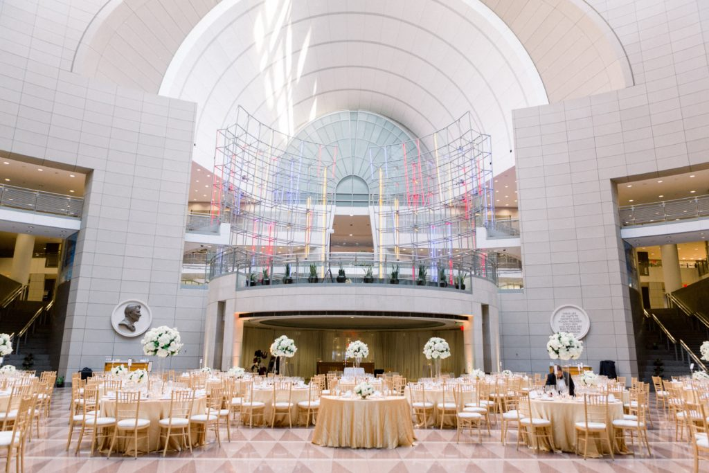 ronald-reagan-building-atrium-washington-dc-wedding-reception
