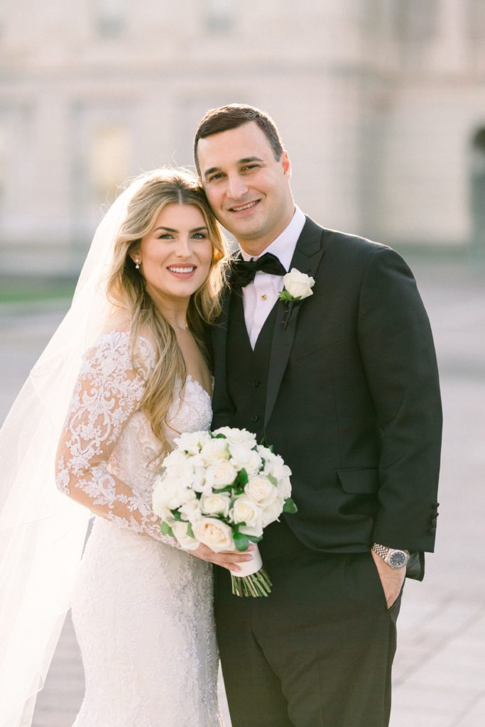wedding-portraits-US-Capitol